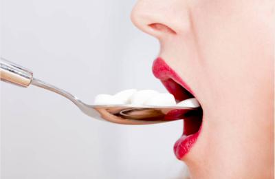 Le signore delle diete: pochi studi e tanti consigli in chat