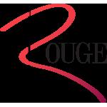 Rouge blog di Maria Teresa Trivisano