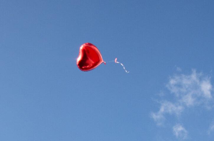 Si può amare senza paure?